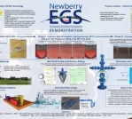 egs-poster