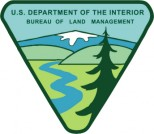 us-doi-blm-logo