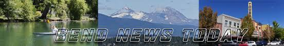 BendNewsToday_logo