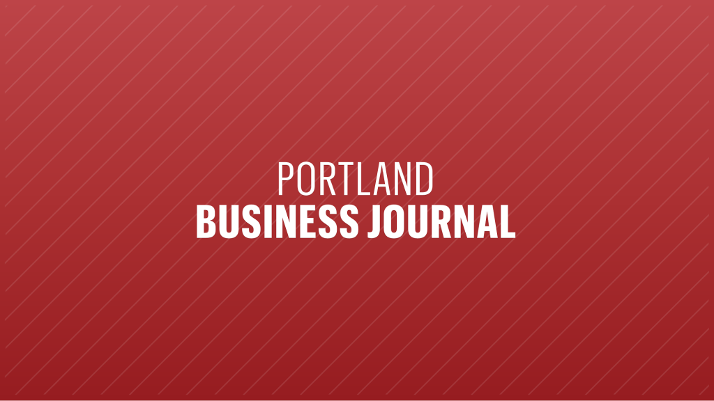 PortlandBusinessJournal_logo