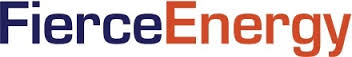FierceEnergy_logo
