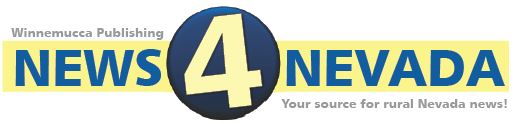 News4Nevada_logo