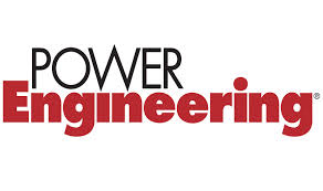 Power Engineering_logo